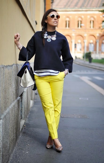 blue-and-yellow-outfit-of-the-day-fashion-blogger