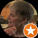 Katherine Gaskins reviewed Village Car Store