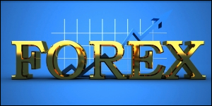 Currency price trends are sometimes discussed in forex blogs