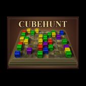 CubeHunt