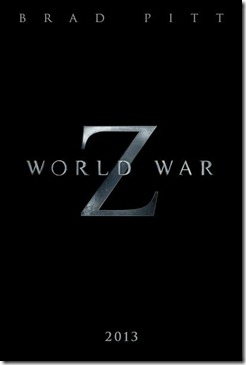 World_War_Z_1