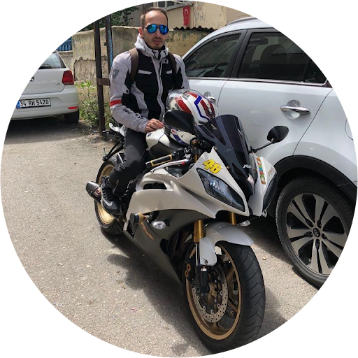 Gnc Kaplama Yattekne Motosiklet Ve Araba Kişiselleştirme Restore