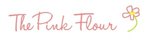 The Pink Flour Logo - edited-001