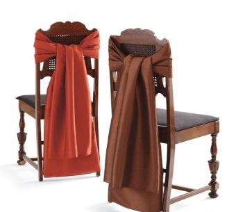 ChairWrap