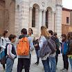 3ªA-Ferrara-2014_014.jpg