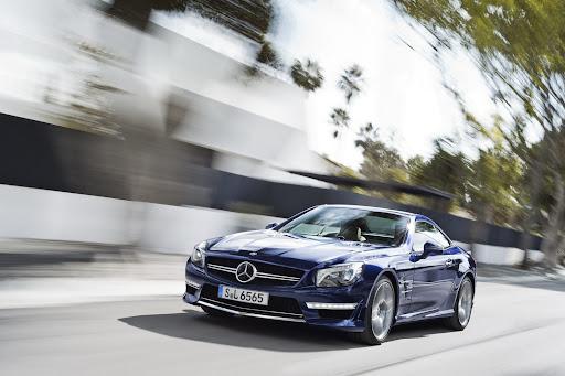 2013-Mercedes-SL65-AMG-01.jpg
