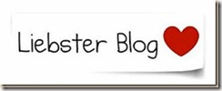 Premio Liebster Blog[4]