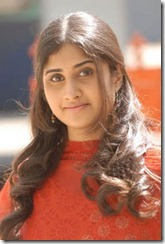 baby_shamili_smiling_photo