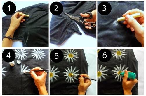 como-fazer-camiseta-margaridas-customizando-diy.jpg