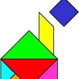tangran_altura_6.jpg