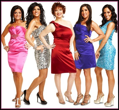 Real-Housewives-of-New-Jersey-Season-4