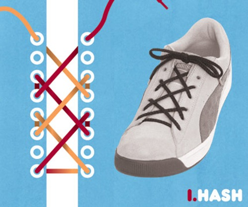 hash-cool-different-ways-tie-sneakers-shoelaces