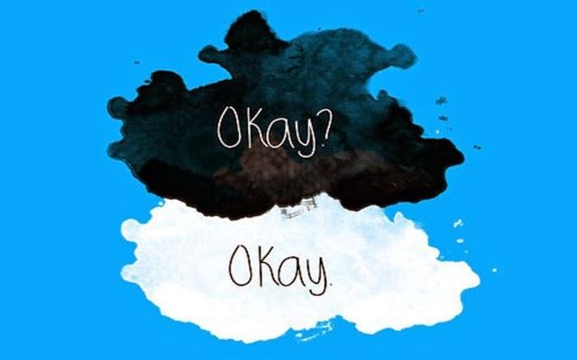 OK OK