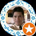 Walter Cesar Guevara Nuñes