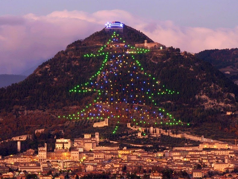 gubbio-christmas-tree-3