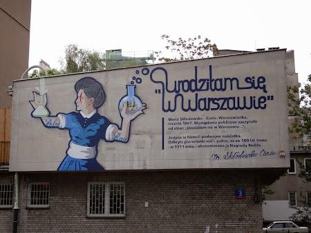 07. Graffiti - Curie.JPG