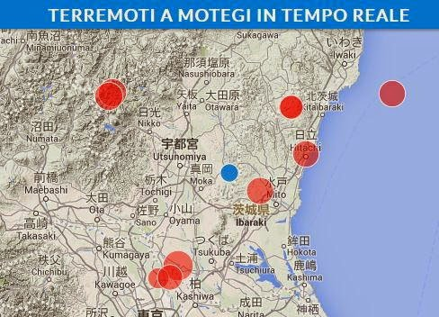terremoto-gpone.jpg