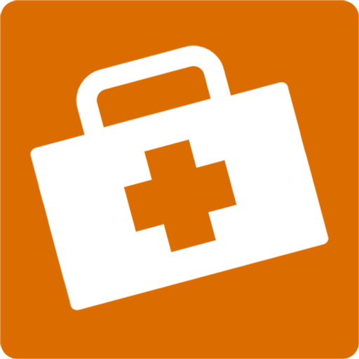 APPstinent - alcohol emergency 醫療 App LOGO-APP試玩
