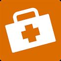APPstinent - Alkohol Abstinenz icon