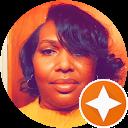 Michelle Green reviewed M&M Automotive 3 LLC MandM automotive 3 LLC