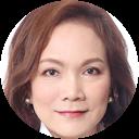 Helen Yuit May WU