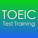 TOEIC Test Training icon