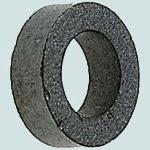 ферритовое кольцо это фильтр высокочастотных вч помех