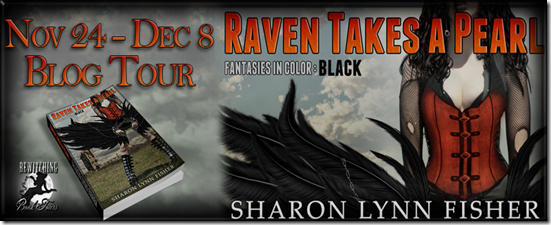 Raven Takes a Pearl Banner 851 x 315_thumb[1]