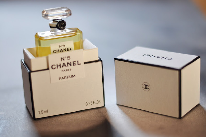chanel n5, marilyn monroe chanel5, italian fashion bloggers, fashion bloggers, street style, zagufashion, valentina coco, i migliori fashion blogger italiani