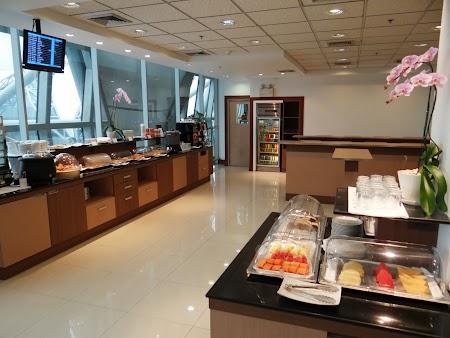50. Business lounge - Bangkok.JPG