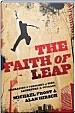 [The-Faith-of-Leap3.jpg]