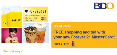 Philippines free standard shipping is valid on online purchases of $(USD) or more in the same order. Free shipping is valid online only at Forever21 Global store. Taxes, and prior purchases do not qualify toward the minimum purchase requirement. Free shipping is valid for Philippines shipping.