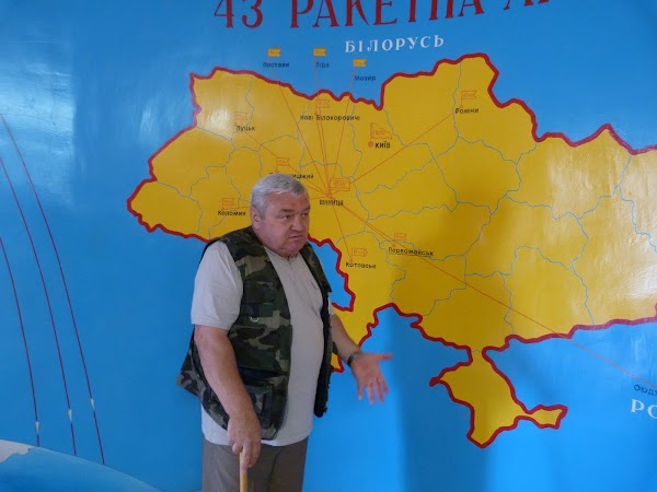5. baze nucleare Ucraina.JPG