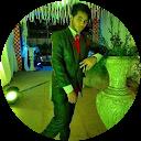 Ritheesh A