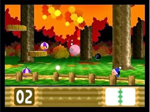 Kirby 64 - The Crystal Shards - 2_thumb[3]
