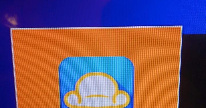 Mini Liew: Xiaomi TV Box - Cracked APK to Stream TV Shows