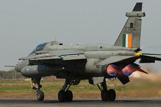 SEPECAT-Jaguar-Indian-Air-Force-IAF-17