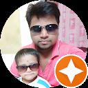 Rajendra Theek