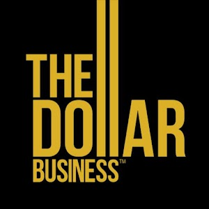 The Dollar Business  full version apk for Android device
