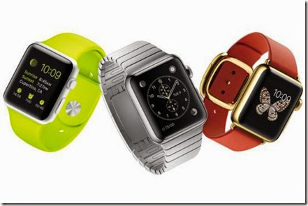 11-apple-iphone-6-apple-watch-100914