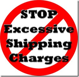 stop-excessive-shipping-charges-small