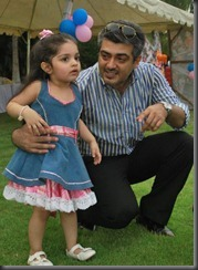 ajith_with_daughter_anoushka_latest_photos