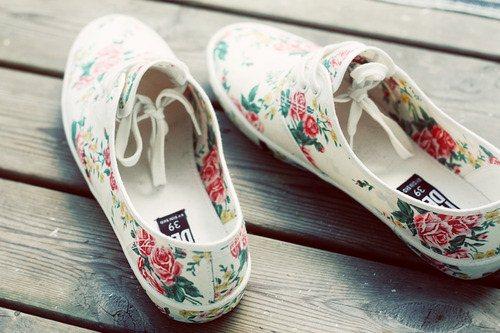 احذية بناتى شيك 2014 - احذية بناتى دلع 2014 - اروع احذية بناتى 2014 imge208cb02a0022a77991f0ee75131bada.jpg