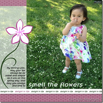 smell the flowers-001