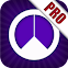 cPro Craigslist Mobile client Icon
