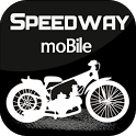 Speedway moBile icon