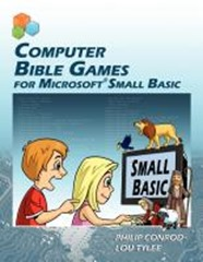 Computer-Bible-Games-for-Microsoft-Small-Basic