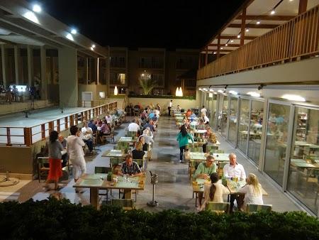 46. Masa la Salinas Sea Resort.JPG