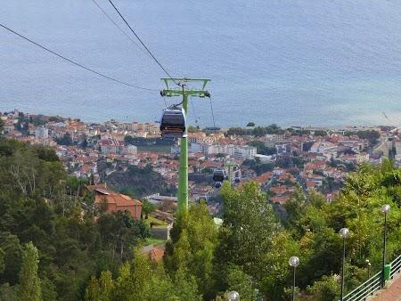 03. Telecabina din Funchal.JPG
