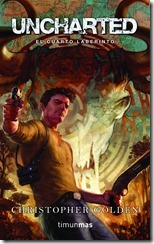 uncharted_el_cuarto_laberinto